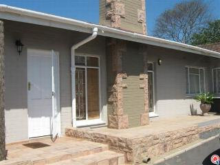 Self-Catering Guest House in Pinetown, Durban! - Pinetown vacation rentals