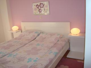 Apartments NELA - Ohrid vacation rentals