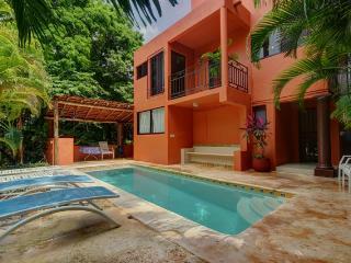 Casa Lasata 3 Bedroom home, private pool - Playa del Carmen vacation rentals