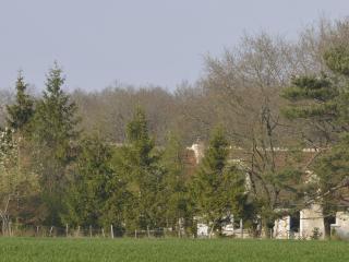 La Pinsonniere - Centre vacation rentals