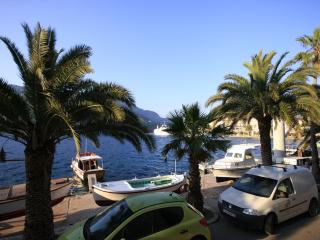 Perfect Apartment with Internet Access and A/C - Korcula Town vacation rentals