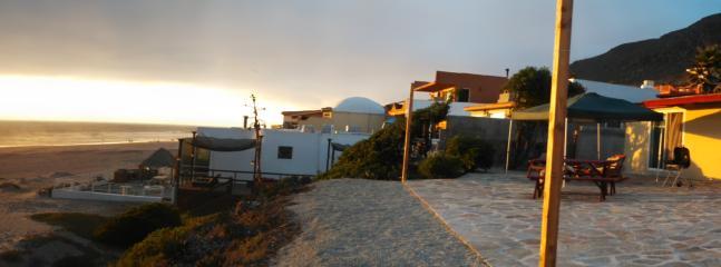 Casa Far Niente-Beach Front Home Playa La Mision - La Mision vacation rentals