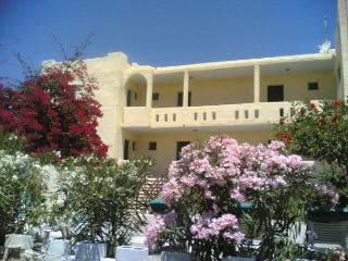 13 bedroom Apartment with A/C in Kos - Kos vacation rentals