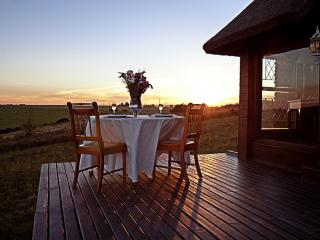 Lavandula Country Cottage - George vacation rentals