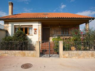 Holiday cottage in Salamanca - Province of Salamanca vacation rentals