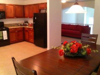 Robindale Villas Townhomes - Las Vegas vacation rentals