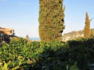 Vacation at Argentario - Tuscany - Porto Santo Stefano vacation rentals