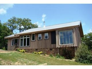 3 bedroom Cabin with Deck in Mouth of Wilson - Mouth of Wilson vacation rentals