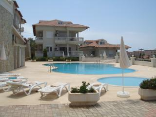 Great appartement in Konakli,  Alanya - Alanya vacation rentals