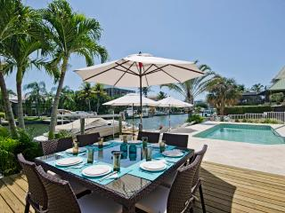 Naples - Vanderbilt Beach /  Luxury Manager Villa - Naples vacation rentals