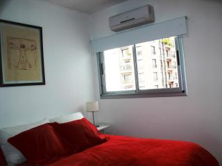 Perfect 1 bedroom Condo in Buenos Aires - Buenos Aires vacation rentals