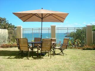 Perfect Rental in Fajardo - Fajardo vacation rentals