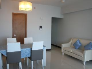 Spacious Brand New Studio Unit in Greenbelt,Makati - Pasay vacation rentals