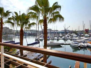 Parergon 102 in V&A Waterfront - Cape Town vacation rentals