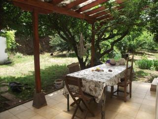 Calm and Nature 2 - Maria Jimenez vacation rentals