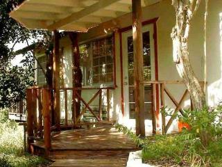 Hilltop Casita - Arecibo vacation rentals