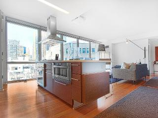Madison Park - New York City vacation rentals