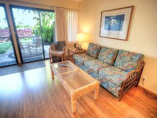 Great Renovated Property Charming One-Bedroom Ground Floor Walk Out!!!!! - Kihei vacation rentals