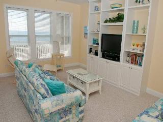 Ocean Club B-201 - Indian Beach vacation rentals