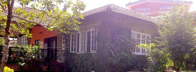 A charming Home away from Home - La Petite Maison, Lonavala - Lonavla - rentals