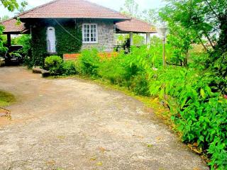 La Petite Maison, Lonavala - Maharashtra vacation rentals