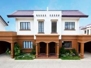HOME AWAY FROM HOME...... - Image 1 - Philippines - rentals