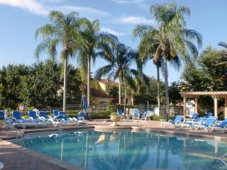 Disney Area SPECIAL Arp/May $69/nt - Kissimmee vacation rentals