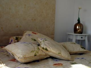 Apartment in Gdansk at the seaside - Gdansk vacation rentals