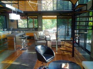 ELEGANCE & DESIGN   5 min to  Guiones beach - Nosara vacation rentals