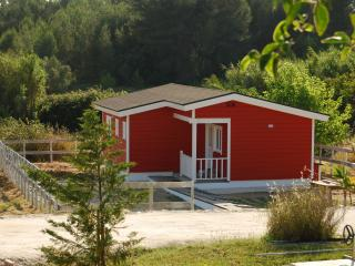 House in the Forest - Abrantes vacation rentals