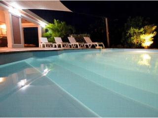 Chez Law & Jey, the luxury of making yourself at home! - Saint-François vacation rentals