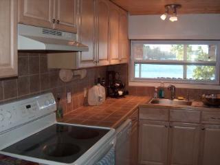 Florida Vacation Lake House Getaway - Interlachen vacation rentals