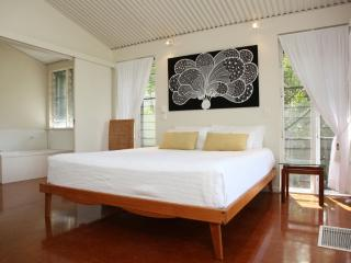 Port Douglas Hideaway Villas - Port Douglas vacation rentals