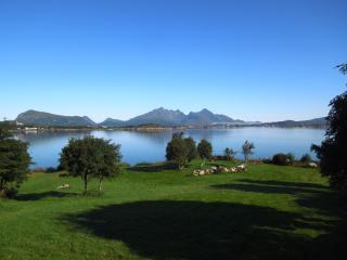 Nordnes Estate - Nordland vacation rentals