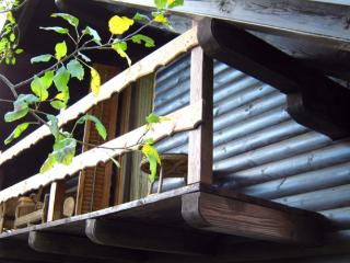 Cozy 3 bedroom House in Bosiljevo - Bosiljevo vacation rentals