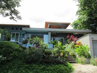 Casa Candelitas   Art/Yoga/Zen personal retreat - Playa Samara vacation rentals