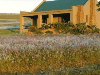 Quinlands Farm Cottages - Western Cape vacation rentals