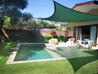 Nice One Bedroom Pool Villa close to the Beach - Sanur vacation rentals