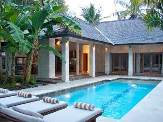 Villa Senang, Gili Trawangan - Gili Trawangan vacation rentals
