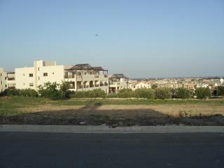 tersefanou victoria  apartment cyprus - Larnaca District vacation rentals