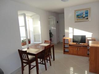 Sunny 1 bedroom Apartment in Zadar - Zadar vacation rentals