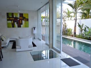 Villa Rumah Putih - Jimbaran vacation rentals