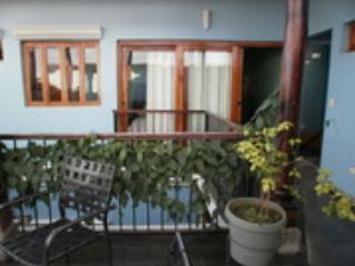Casa Marie - Granada vacation rentals