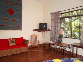 Casa Veranera - Granada vacation rentals