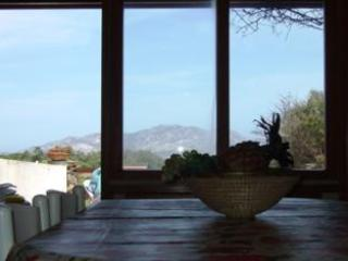 2 bedroom House with Short Breaks Allowed in Stintino - Stintino vacation rentals