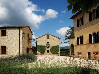 Villa Gaia - Italy - Siena vacation rentals
