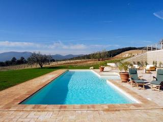 Campo Rinaldo - Todi vacation rentals