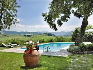 Lovely 6 bedroom Villa in Vicchio - Vicchio vacation rentals