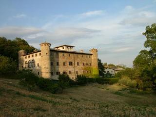 Perfect 9 bedroom Villa in Province of Arezzo - Province of Arezzo vacation rentals