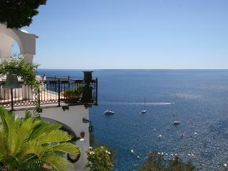 Incanto - Amalfi Coast vacation rentals